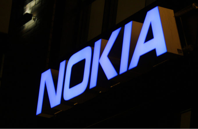 Nokia and 3 Indonesia Create Zero Drive Test Assessment Solution to Boost Network Quality and User Experience