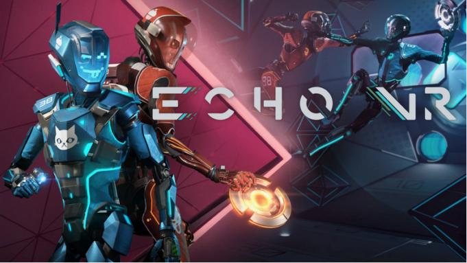 Facebook Acquires VR Studio Behind 'Lone Echo' Games
