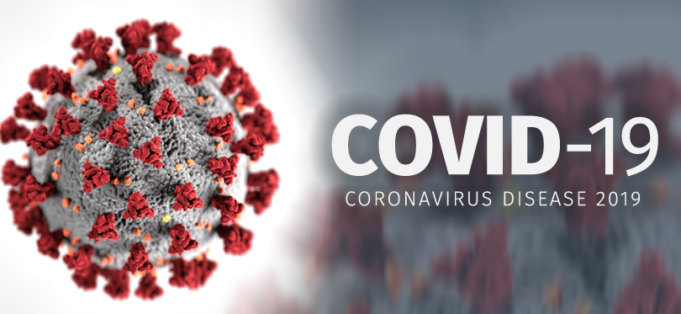 CSM Technologies Unearths New Covid-19 Vaccine Tracker to Find Potent Remedy for the Pandemic