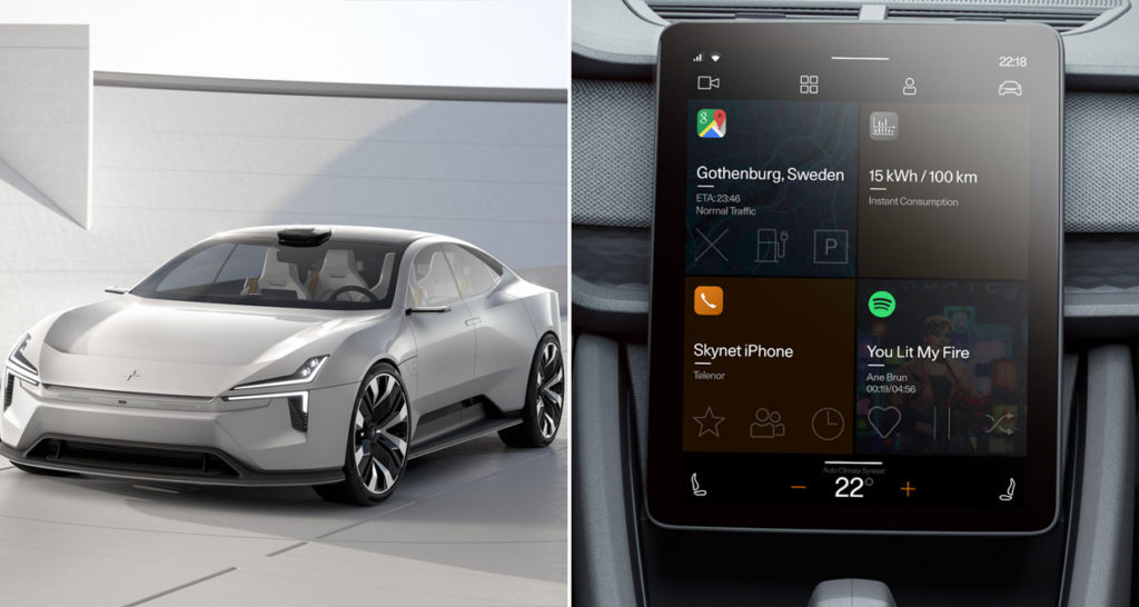 OpenSynergy Collaborates With Google and Qualcomm on Virtualizing Android Automotive OS