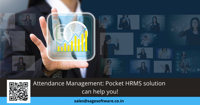 Pocket HRMS Launches AI-enabled Attendance Management