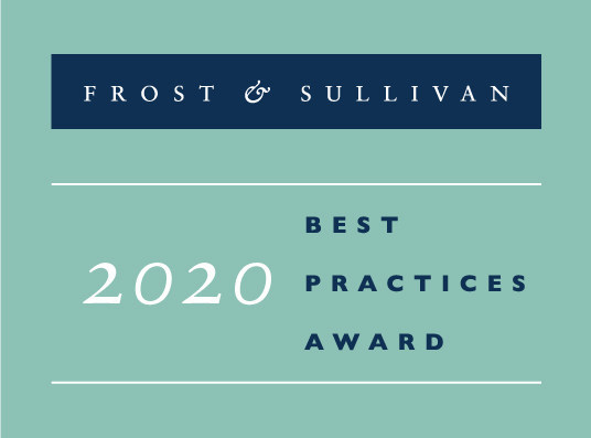 Tata Communications wins eight awards at Frost & Sullivan's 2020 India ICT Awards