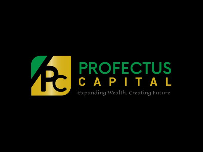Profectus Capital Partners LeadSquared to Revolutionize SME Lending