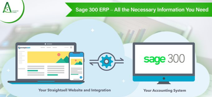 Sage 300 Version 2020.1 Released in India with Additional Modules to Enable SME's Automate and Tighten Business Processes