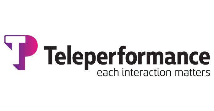 Teleperformance in India Launches Three Revolutionary Cloud Campus Hubs to Enable Seamless Transition to Work-At-Home