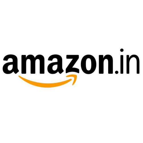 Amazon India Adopted 4 Technology Interventions to Keep Its Associates Safe During Prime Day 2020