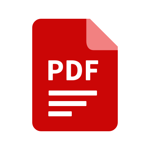 Adobe, Google Unveil '.new' to Work Seamlessly With PDF | The NFA Post