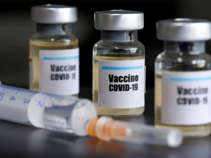 How to Register for Free Covid-19 Vaccination via Co-WIN 2.0 Portal