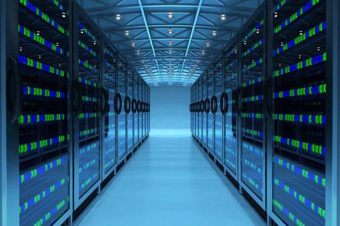 Adani Enterprises, EdgeConneX form equal JV to develop 1GW data center capacity