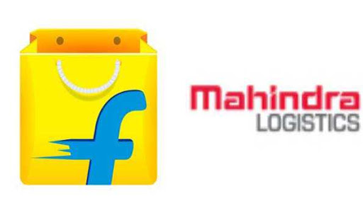 Flipkart Partners with Mahindra Logistics to Accelerate EV Deployment for Last-mile Delivery