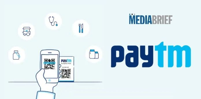 Paytm Launches '2 Pe 200 Cashback' Offer on DTH Recharges